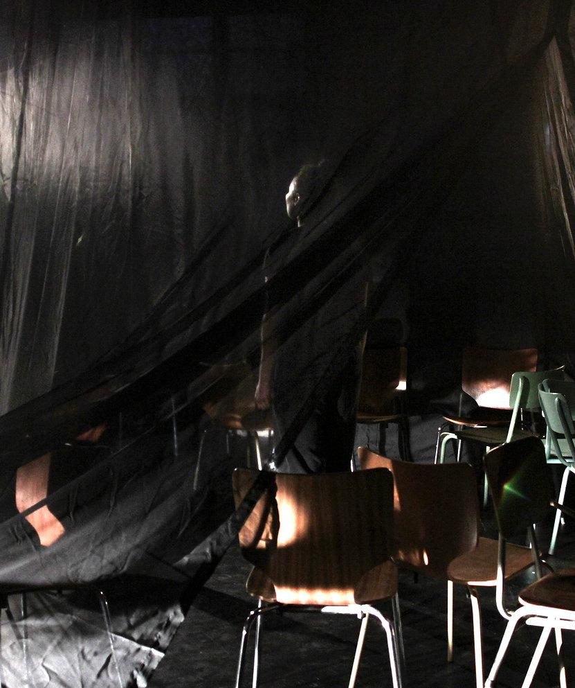 scenografi_cæcilie_tørnsø_sara_fanta.jpg