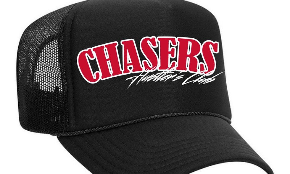 Hustler's ClubTrucker Hats