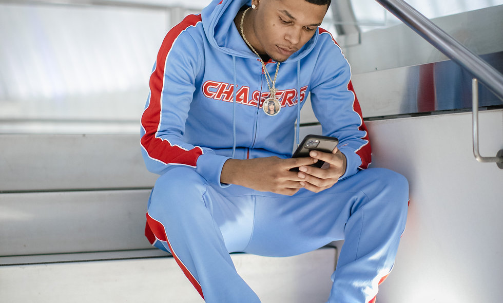 UNC Red Tech