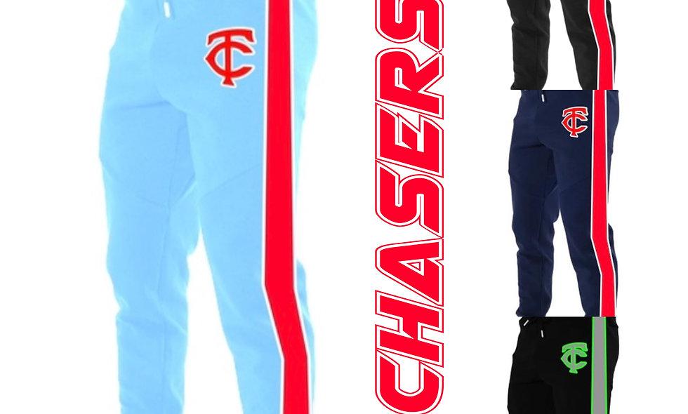 Chaser Tech Pants