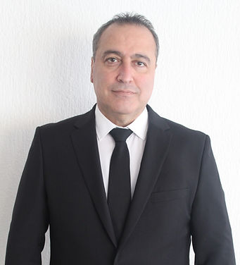 Geschäftsführer Walid Abdeen Porträit.jp