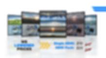 3D_Banner.jpg