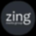 ZMG-03.png