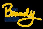 BrandyShow_Pantone_Large.png