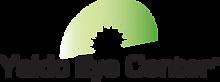 Yaldo_Logo_A_2014 (2).png