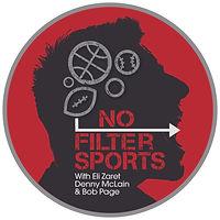 No Filter Logo Red (1).jpg
