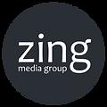 ZMG-03 (1) (1).png