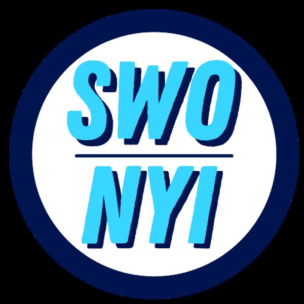 SWO nyi(1).png