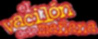 Logo El VACILON_edited.png