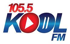 logokoolfm1055-32.jpg