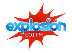 explosionlogo-02.jpg