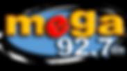 mega logo oficial png.png