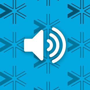listen-icon-peter-trevor-wilson.jpg