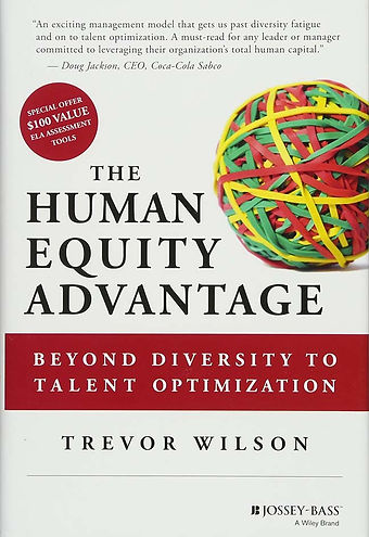 Human Equity BOOK small.jpg