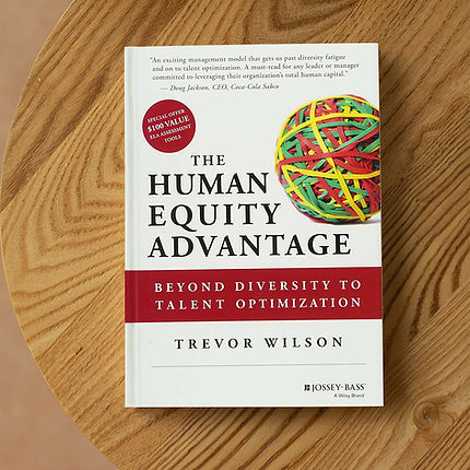 human-equity-advantage-book-peter-trevor-wilson.jpg
