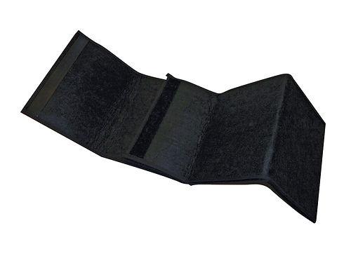 carbonwrap.jpg