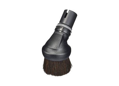 dusting-brush.jpg