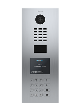 D21DKV_IP_video_door_intercom.png