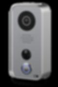 D101S_silver_IP_video_door_intercom.png