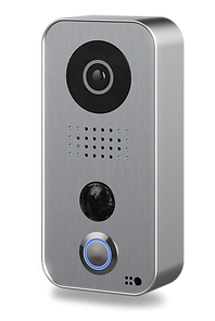D101S_silver_IP_video_door_intercom.png