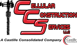Cellular-Construction-Services--(Logo)-w