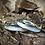 Thumbnail: White abalone band