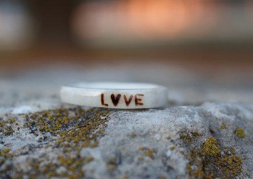 love band
