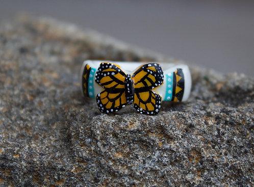 Monarch band