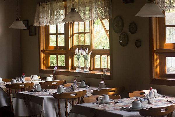 Café-da-Manhã---Pousada-Villa-Cantaloa--