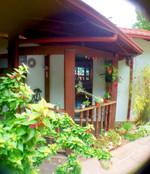 PousaPousada Villa Cantaloa - Gramado RS