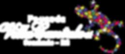 Logo Pousada Villa Cantaloa.png