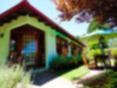 Pousada Villa Cantaloa - Gramado RS (7).