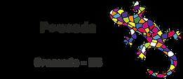 Logo Pousada Villa Cantaloa- ok.png