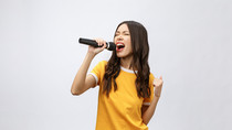 5 Benefits to Singing
