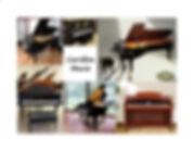 Carillon Music Ad.jpg