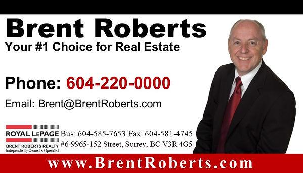 Brent Roberts bus card.jpg