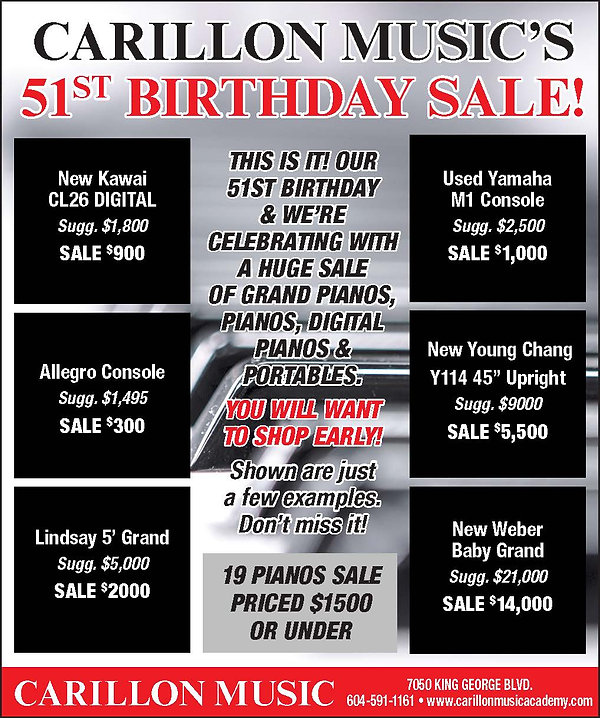 51st Birthday Sale.jpg