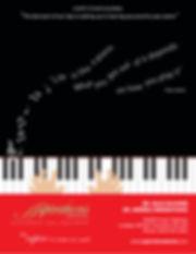PianoAd_DaleColor copy.jpg
