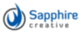 sc-logo-horizontal-colour.png