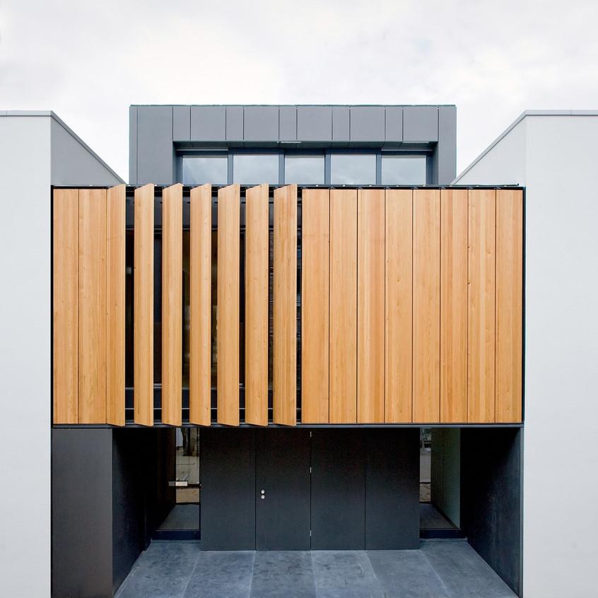 V12K03_01_pasel_kuenzel-architects