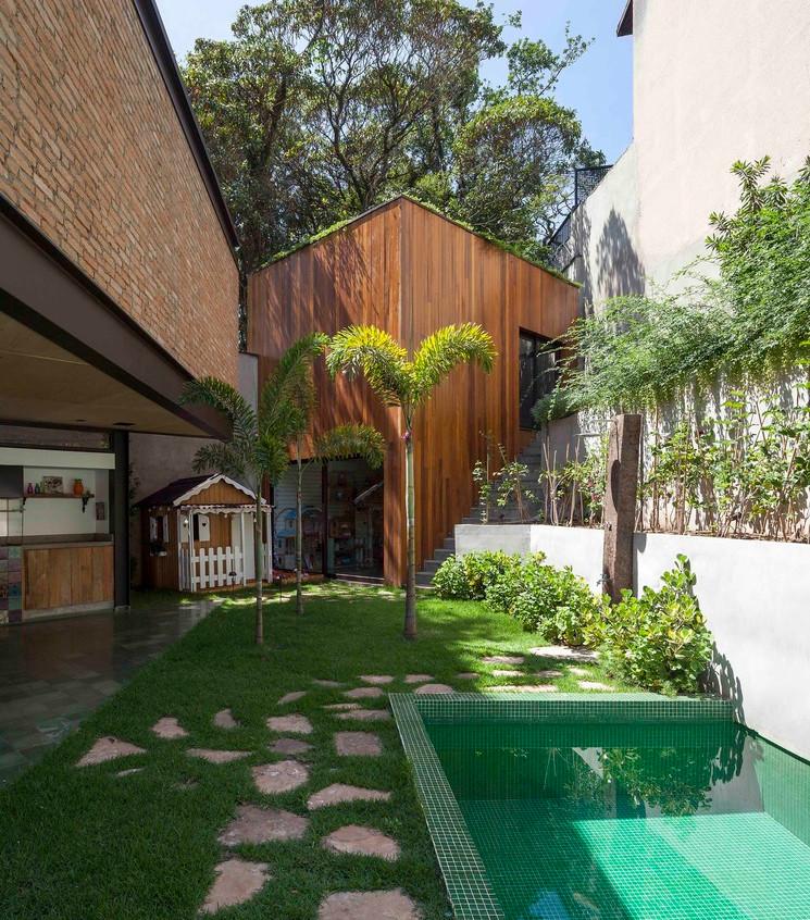 CASA_PACAEMBU_-_DMDV_arquitetos_(22)