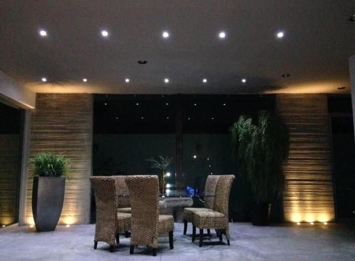 la joya bugambilias casa en venta (4)