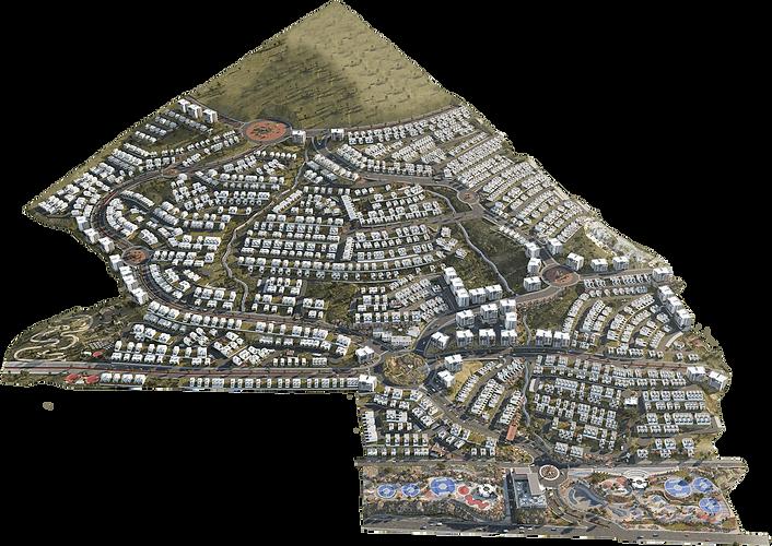 zimalta casas y terrenos