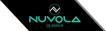 logo nuvola.png