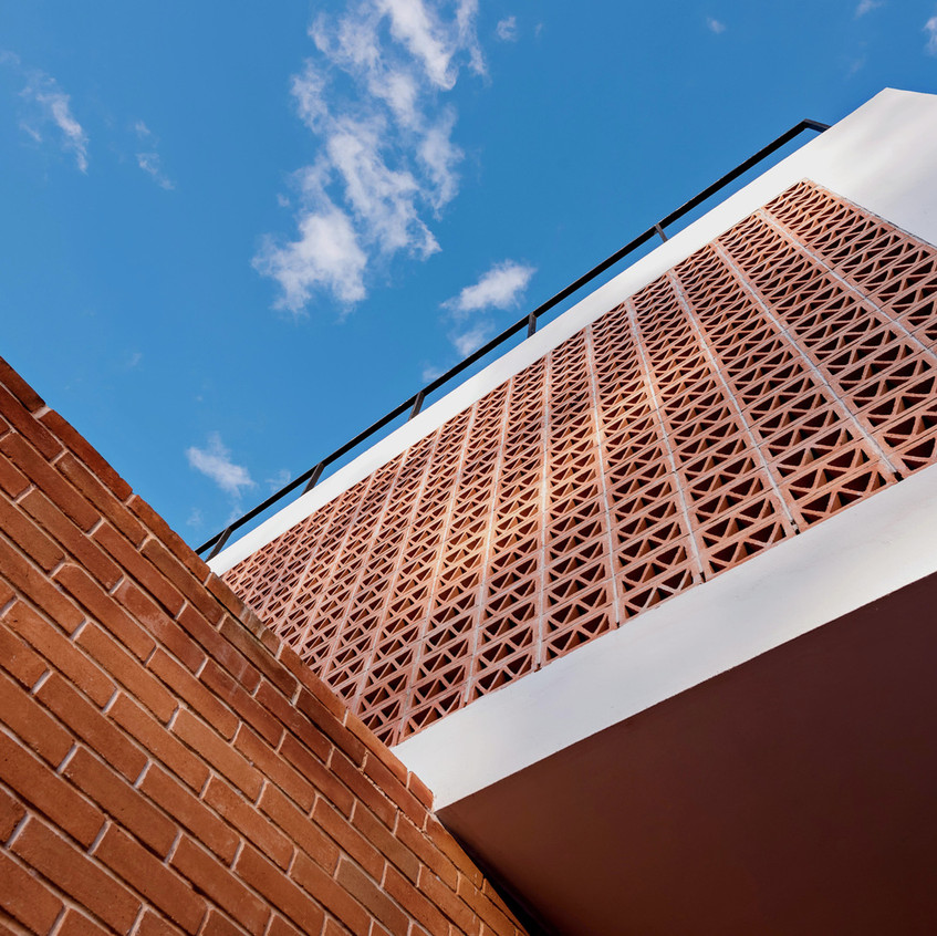 Casa primera  MS Architettura (1)