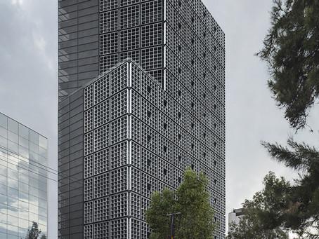 Torre hipódromo | obra destacada