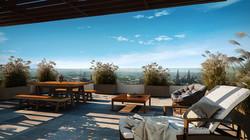 trimera roof-terrace-02