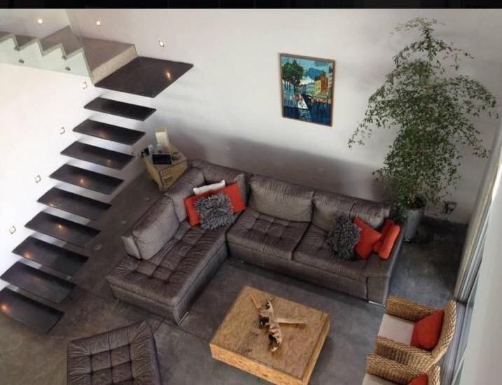 la joya bugambilias casa en venta (1)