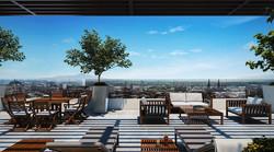trimera roof-terrace-01