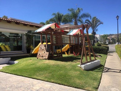 la joya bugambilias casa en venta (11)